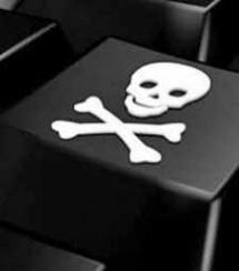 Пиратское видео онлайн