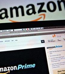 Amazon хочет финансировать фильмы Sony и Paramount