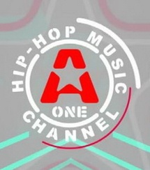 Скачать музыку телеканала aone